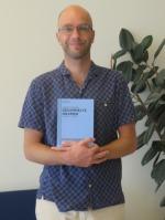 Gronemann, Sammy: Gesammelte Dramen. Collected Works, Vol. 1