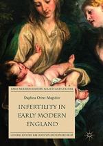Infertility in Early Modern England