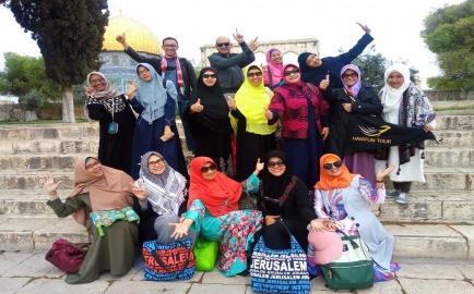 al_aqsa_group