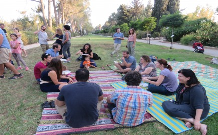 farewell_picnic