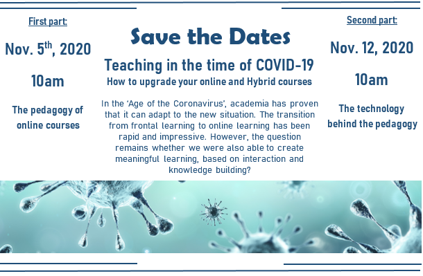 teaching_in_the_time_of_covid-19_