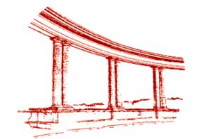 mbsf_logo_05.png