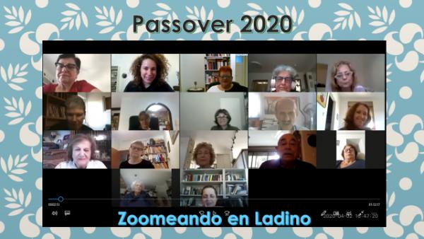 ladino_passover_2020