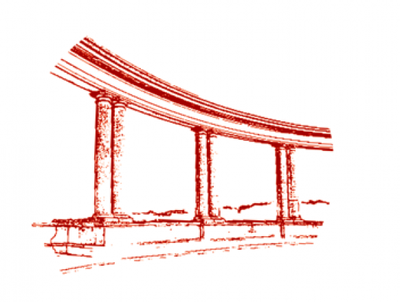 MBSF logo