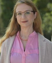 Gabi Ben-Zion
