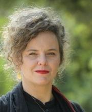 Kerstin Hünefeld