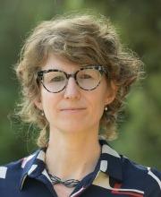 Anna Gutgarts