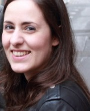 Chiara Caradonna