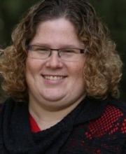 Dr. Daphna Oren-Magidor