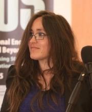 Dr. Francesca Fiaschetti