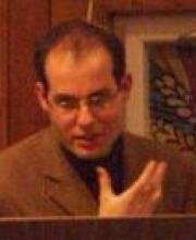 Dr. Granat Yehoshua