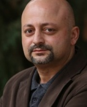 Dr. Maurice Ebileeni