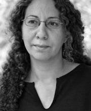 Dr. Nira Alperson-Afil