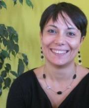 Dr. Patrizia Marzillo