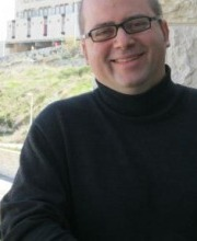 Dr. Rainer Josef Barzen