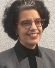 Dr. Renata Ch. Feldmann