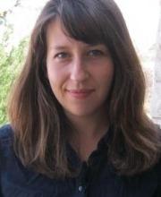 Dr. Sibylle Schmidt
