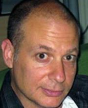 Dr. Uriel Simonsohn
