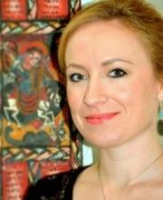 Dr. Verena Krebs