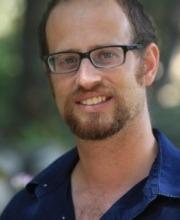 Dr. Yonatan Moss