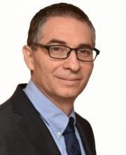 prof_barak_medina