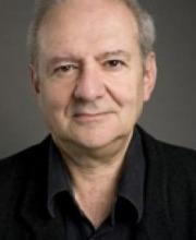 Prof. Dan Diner