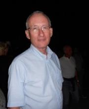 Prof. Joseph Zeira