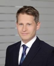 RA Dr. iur. Stefan Stolte